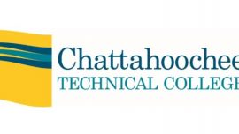 Chattahoochee Tech Adult Education Summer Programs in Paulding and Gilmer Counties