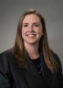 Heather Pence