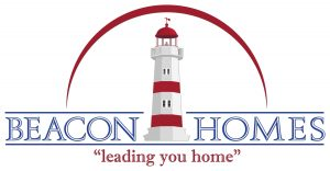 Beacon Homes Logo