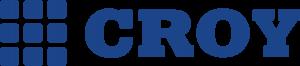 CROY Company Logo