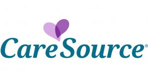 CareSource Company Logo