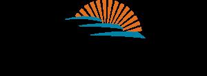 Cobb EMC Logo