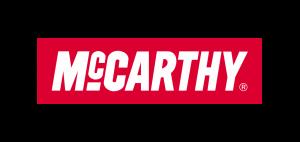 McCarthy Company Logo