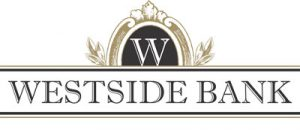Westside Bank Logo