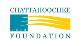 Chattahoochee Tech Foundation Awards 109 Scholarships Valued at $112,000 to Chattahoochee Tech Students