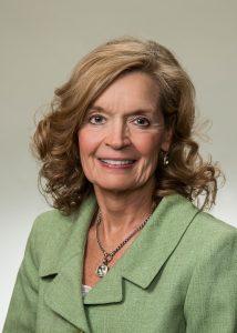 Debbie Underkoffler