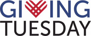 Giving Tuesday Events