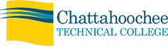Cahttahoochee Technical College