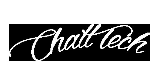 Chatt Tech Script