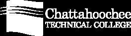 Chattahoochee Technical College Logo