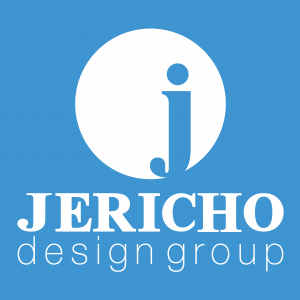 Jericho Design Group