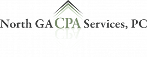 North GA CPA Services