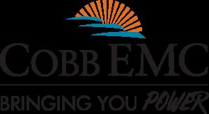 Cobb EMC Bringing you Power