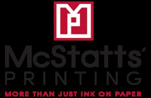 McStatts Printing