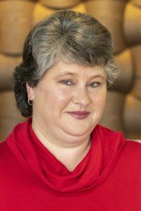 CTC Healthcare Advisor Amy Lyle