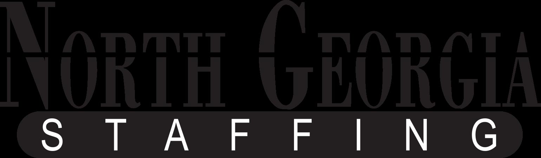 North Georgia Staffing Logo