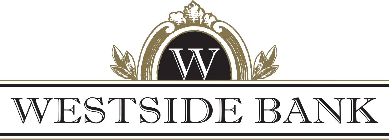 Westside Bank Logo